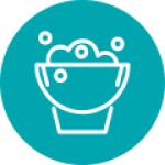05_icone limpeza empresarial
