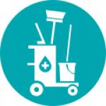 06_icon higienização hospitalar